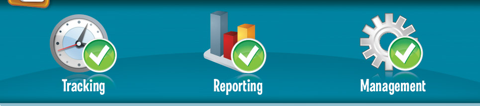 My Service Log Reporting Tracking Management